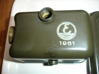 abc 007.JPG