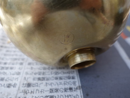 b 006.JPG