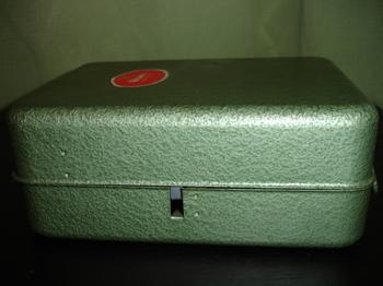 rer 002.JPG
